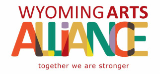 Wyoming Arts Alliance